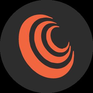 Portage Advanced Regulatory Control Icon